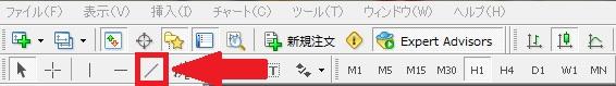 MT4_line11