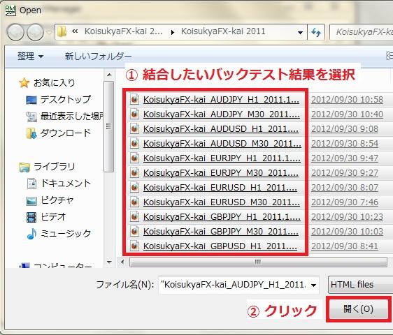 MT4_backtest_ketugo10