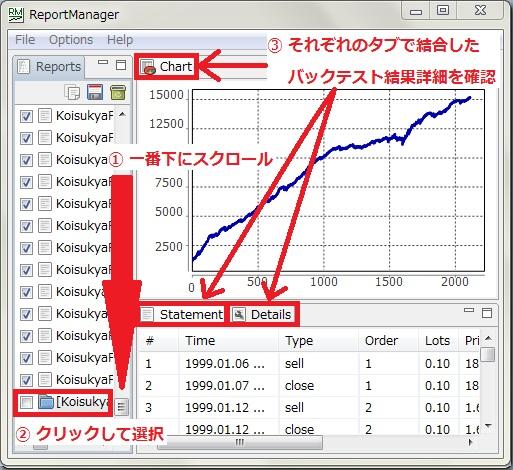 MT4_backtest_ketugo17