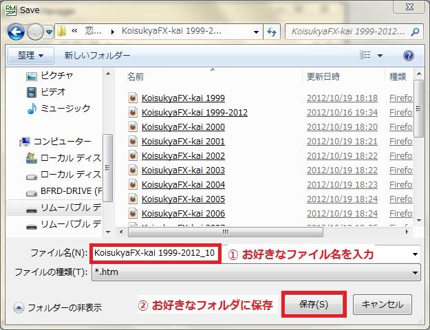 MT4_backtest_ketugo19