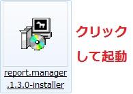 MT4_backtest_ketugo2