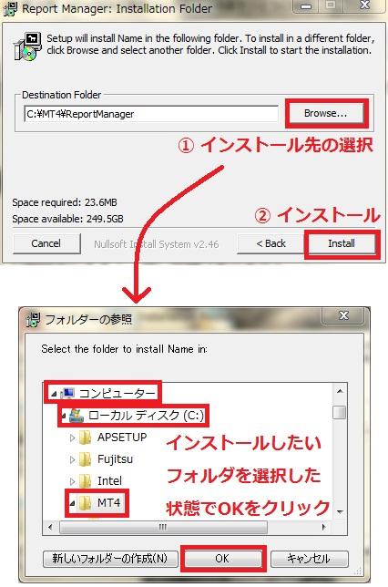 MT4_backtest_ketugo5