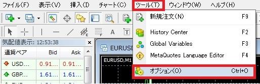 MT4_historydata1