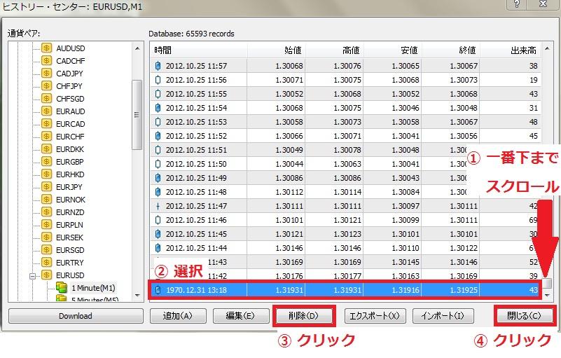 MT4_historydata11