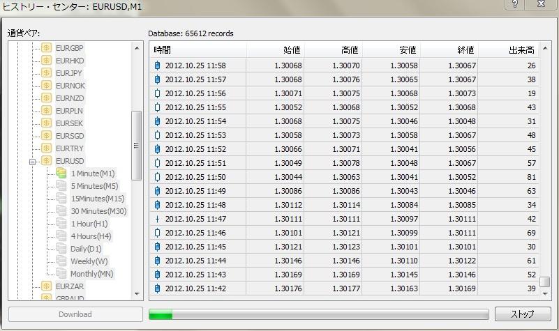 MT4_historydata14