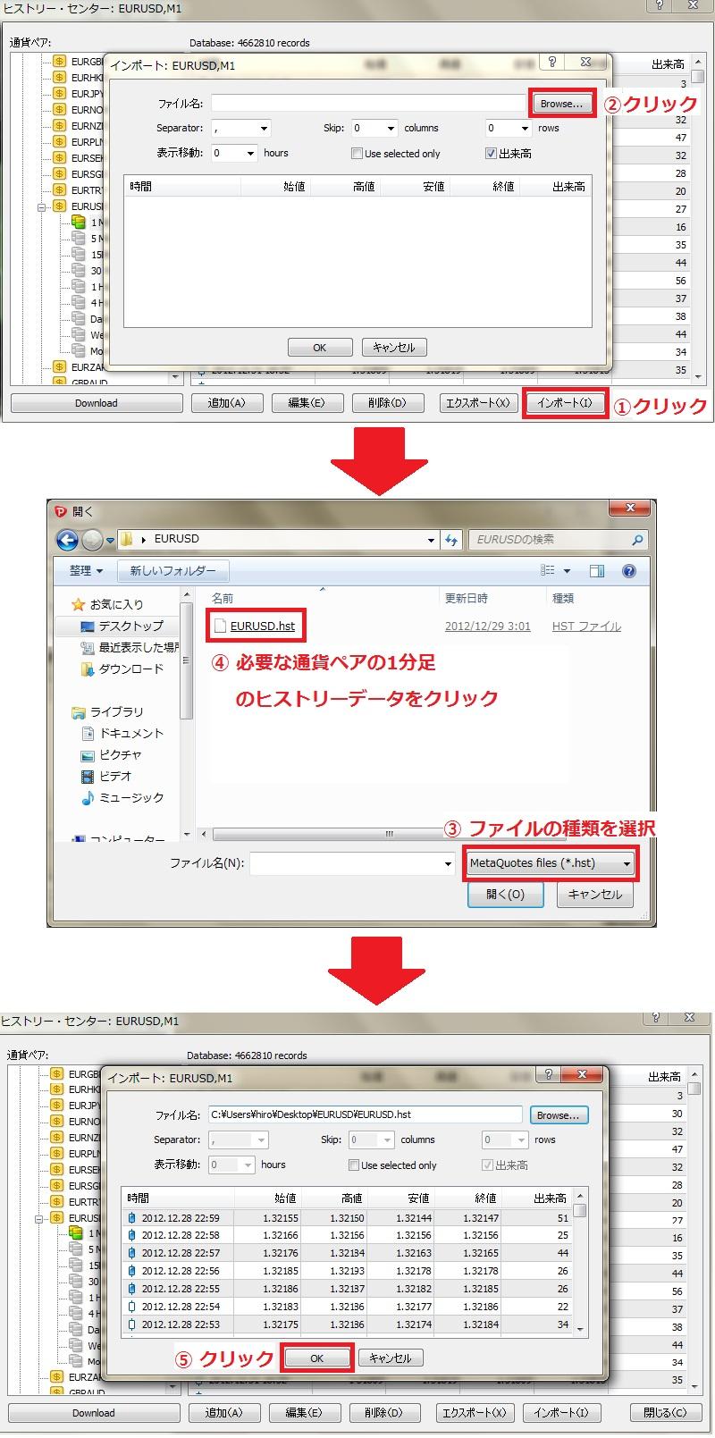 MT4_historydata17