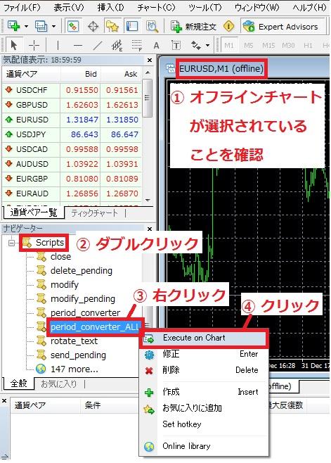 MT4_historydata22