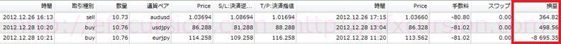恋スキャFX-改_取引_20121226_28