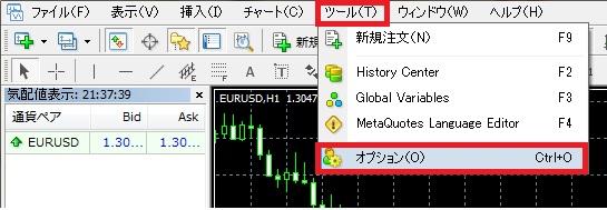 MT4_karuku2