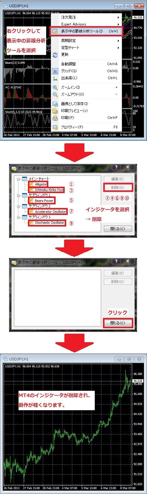 MT4_karuku5