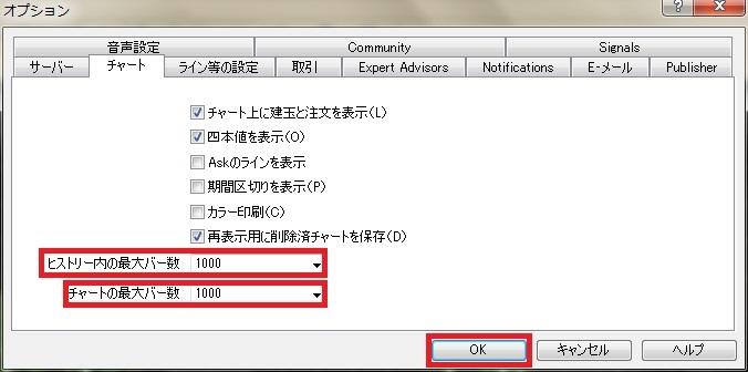 MT4_karuku7