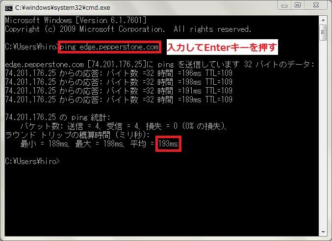 MT4_net4