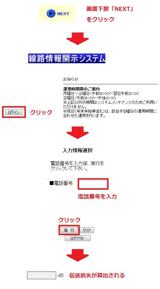MT4_net6