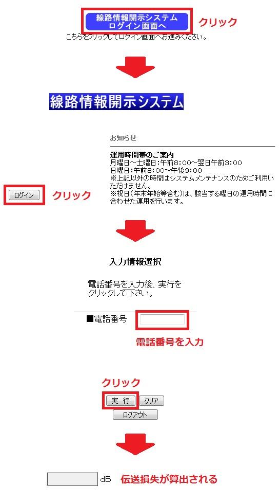 MT4_net7