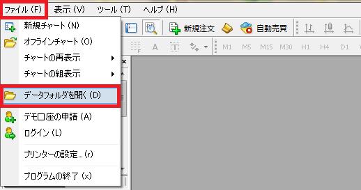 MT4_indicator-save1