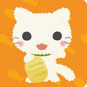 Forex_Fortune_Cat
