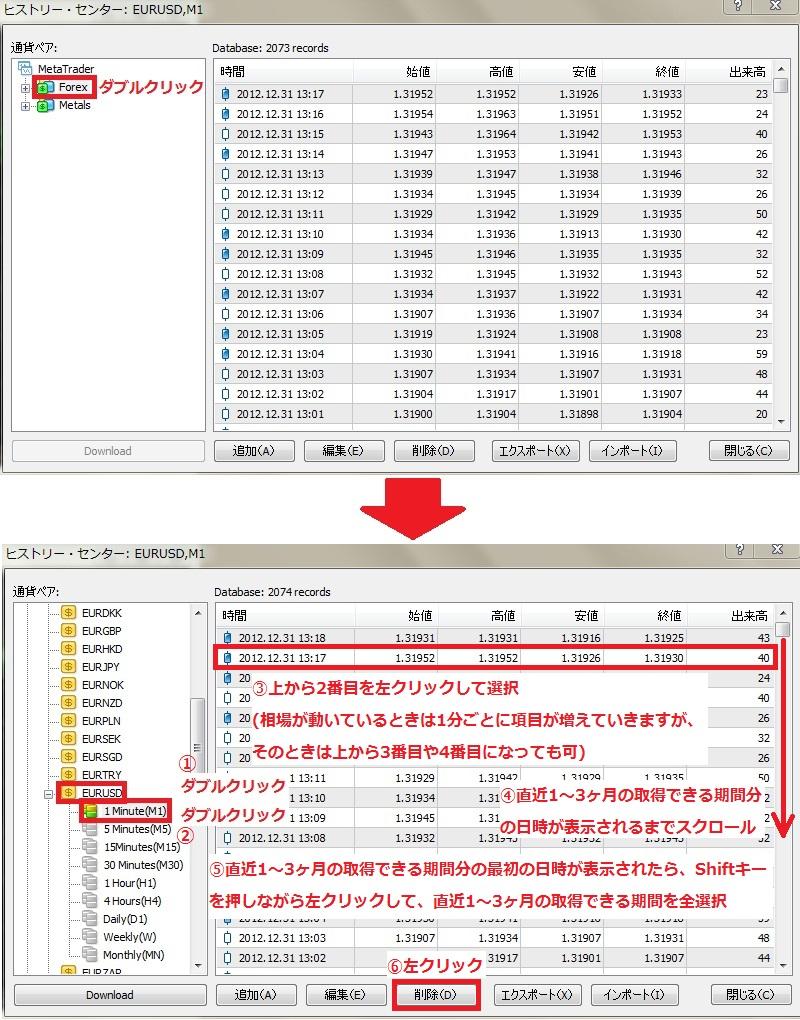 MT4_historydata25