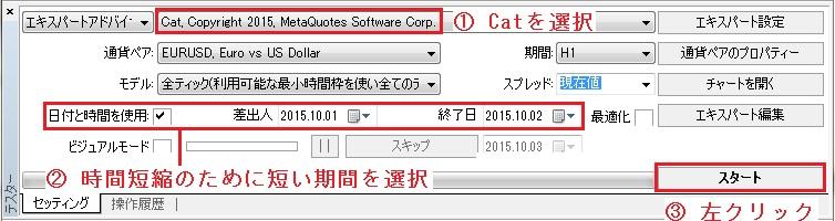 catprogram14